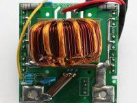 ремонт и замена трансформаторов